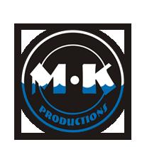 DJ Marco Imatra Etelä-Karjala-Imatralainen ohjelmatoimisto-musiikkia tapahtumiin, yritysjuhliin, perhejuhliin, syntymäpäiville, polttareihin Logo